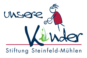 Stiftung Unsere Kinder